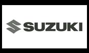Suzuki OEM Parts