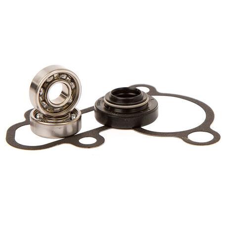 _Suzuki RM 85 02-12 Hot Rods Water Pump Repair Kit | WPK0040 | Greenland MX_