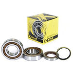 _CrankShaft Bearing And Seals Prox KTM SX-F 450 16-17 Husqvarna FC 450 16-17 | 23.CBS64016 | Greenland MX_