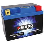 _Ion Shido LTX5L-BS KTM Beta Battery Lithium   SH-LTX5L   Greenland MX_
