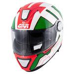 _Givi X.23 Sidney Protect Helmet   HX23FPCIT   Greenland MX_