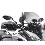 _Givi Extension for Original Hand Protectors Yamaha MT-09 Tracer15-17 | EH2122 | Greenland MX_