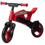 _Polisport Kids Balance Bike | 8984300001 | Greenland MX_