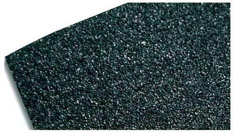 _Planches adhésives crystall antidérapantes noir 47 x 33 cm | 5071/20 | Greenland MX_