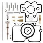 _Prox Honda CRF 250 X 07-.. Carburetor Repair Kit | 55.10475 | Greenland MX_