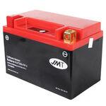 _JMT HJTX9-FP Battery Lithium   7070037   Greenland MX_