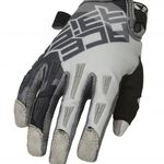 _Acerbis Ce MX X-K Kids Gloves | 0024281.899-P | Greenland MX_
