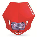 _Polisport MMX Headlight | 8663500006-P | Greenland MX_