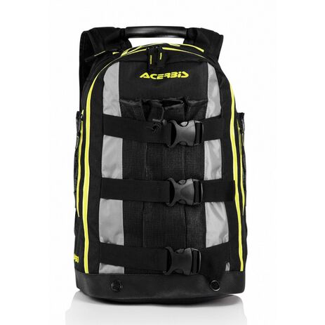 _Acerbis Shadow Backpack 38 L   0017045.318-P   Greenland MX_