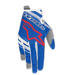 _Alpinestars Radar Youth Gloves | 3541819-723-P | Greenland MX_