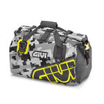 _Givi Waterproof Saddle Bag | EA115CM-P | Greenland MX_