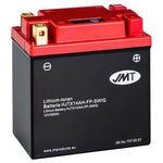_JMT HJTX14AH-FP Battery Lithium   7070027   Greenland MX_