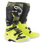 _Alpinestars Tech 7 Boots   2012014-5561-P   Greenland MX_