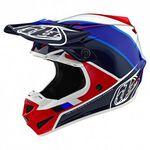 _Troy Lee Polyacrylite Helmet | 11173202-P | Greenland MX_