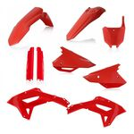 _Acerbis Honda CRF 450 RX 21-.. Plastic Full Kit   0024582.110-P   Greenland MX_