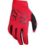 _Fox Dirtpaw Mata Lady Gloves | 21764-122-P | Greenland MX_