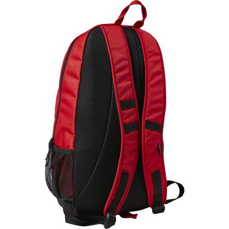 _Fox 180 Moto Backpack | 28289-122-OS-P | Greenland MX_
