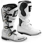 _Gaerne SG 10 Evo Boot White | EB-SG10W | Greenland MX_