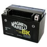 _Magneti Marelli YTX9-BS Battery | MOTX9-BS | Greenland MX_