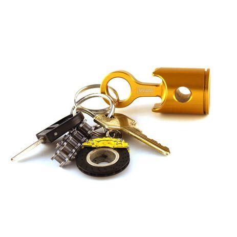 _VHM Bottle Opener/Keychain | MVB01G | Greenland MX_
