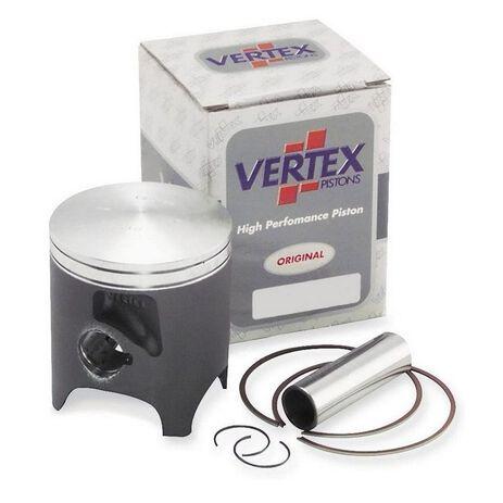 _Vertex Piston KTM SX 85 03-.. Husqvarna TC 85 14-.. | 4212 | Greenland MX_