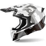 _Airoh Twist 2.0 Frame Helmet | TW2F16 | Greenland MX_