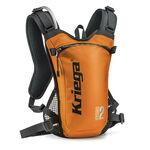 _Kriega Hydro-2 Backpack   HYRUC2O-P   Greenland MX_