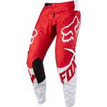 _Fox 180 Race Pants Red   19427-003-P   Greenland MX_