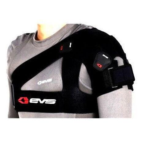 _Maintien épaule evs shoulder brace | EV-089 | Greenland MX_