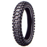_Neumático Dunlop Geomax MX 52 110/90/19 | 633315 | Greenland MX_
