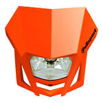 _Polisport LMX Headlight | 8657600004-P | Greenland MX_