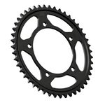 _JT Steel Rear Sprocket Honda CRF 1000 L Africa Twin 16-19 CRF 1100 L Africa Twin 20 | JTR-1331 | Greenland MX_