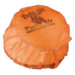_Twin Air Grand Prix Cover KTM EXC 17-.. SX 16-.. Husqvarna FC/TC 16-.. FE/TC 16-.. | 160000GPBK1 | Greenland MX_
