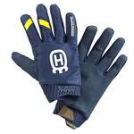 _Husqvarna Ridefit Gotland Gloves | 3HS210004700 | Greenland MX_
