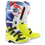 _Alpinestars Tech 7 Stiefel | 2012014-5277-P | Greenland MX_