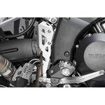 _SW-Motech Brake Cylinder Guard Suzuki DL 1000 XTA V-Strom 14-.. | BPS0517510100S | Greenland MX_