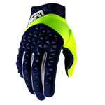 _Gloves 100% Airmatic   10012-261   Greenland MX_