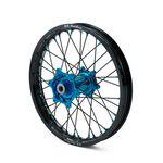 "_Husqvarna Factory Rear Wheel FC 14-20 FE 13-20 2.15x18"" | 2501090204468 | Greenland MX_"