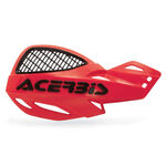 _Acerbis Uniko Vented Handguards | 0009846.112-P | Greenland MX_