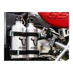 _SW-Motech Trax Bottle Set 2 | ALK.00.165.30800S | Greenland MX_