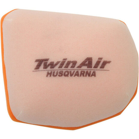 _Filtro De Aire Twin Air HUSQVARNA WRE/TE 410 97-03 | 157100 | Greenland MX_
