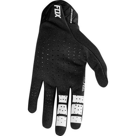 _Fox Airline Gloves   21740-001-P   Greenland MX_