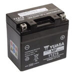 _Yuasa battery free maintenance ttz7bs-bs (ytz7-bs) | BY-TTZ7BS | Greenland MX_