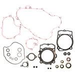 _Pochette de Joints Moteur Prox KTM EXC 450 R 08-11 EXC 530 R 08-11 | 34.6438 | Greenland MX_