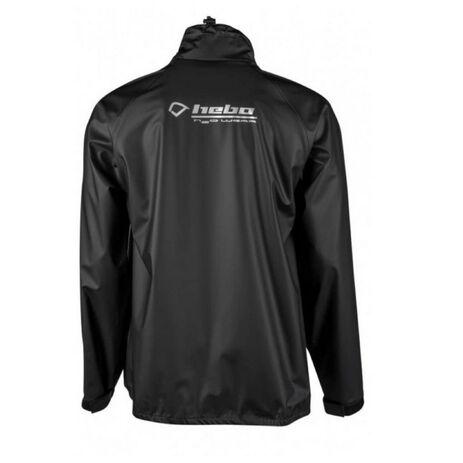 _Hebo Water Jacket   HE5716   Greenland MX_