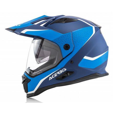 _Acerbis Reactive Helmet   0023466.426   Greenland MX_