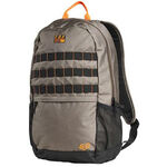 _Fox 180 Backpack Brown | 22126-374-OS | Greenland MX_
