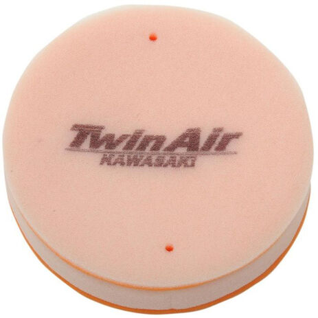 _Twin Air Luftfilter Kawasaki KX 125 84-85 250/500 85-86 | 151103 | Greenland MX_