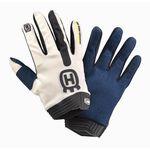 _Husqvarna Itrack Origin Gloves | 3HS210005500 | Greenland MX_