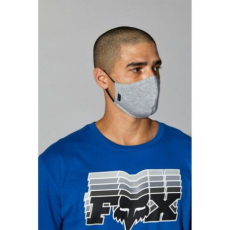 _Fox Face Mask | 28763-040-OS-P | Greenland MX_